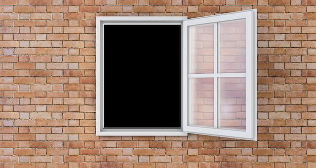 画像に alt 属性が指定されていません。ファイル名: windows-1713210_640.png